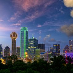The heart of Texas tour, from Dallas to Corpus Christi: Texas Tour, Dallas City, Dallas Texas, Visit Dallas, Dallas Real Estate, City Pass, On Repeat, Vacation Spots, Seattle Skyline