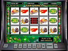 Интернет игровые автоматы клубника бесплатно