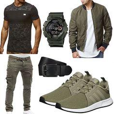 www.outfitsoftheinternet.com Viele Outfits jeder Jahreszeit für trendbewusste Männer. Das Outfit und viele mehr kannst du über Amazon nachshoppen: http://outfitsoftheinternet.com/index.php/f75/