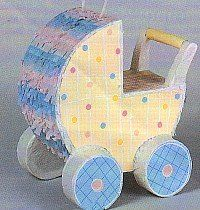 Baby Carriage Pinata Shower My Baby http://www.amazon.co.uk/dp/B002YE0GEA/ref=cm_sw_r_pi_dp_T4mNtb1KRQ389VXB