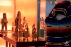 C´ést la vie y Mezcal Oro de Oaxaca