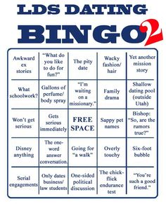 Bingo 2: just to make things more exciting