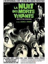 La Nuit des morts-vivants film complet, La Nuit des morts-vivants film complet en streaming vf, La Nuit des morts-vivants streaming, La Nuit des morts-vivants streaming vf, regarder La Nuit des morts-vivants en streaming vf, film La Nuit des morts-vivants en streaming gratuit, La Nuit des morts-vivants vf streaming, La Nuit des morts-vivants vf streaming gratuit, La Nuit des morts-vivants streaming vk,