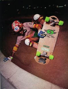 #pool #old school #vert #dogtown Classic sims deck and sims snake wheels