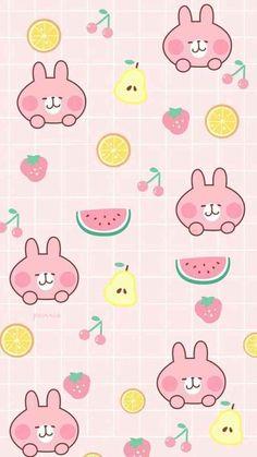 รวมภาพวอลเปเปอร์ Piske & Usagi รูปที่ 11 Kawaii Wallpaper, Iphone Wallpaper, Teen Wallpaper, Lock Screen Wallpaper, Cool Wallpaper, Pretty Wallpapers, Aesthetic Wallpapers, Cute Cartoon, Cute Drawings