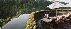 Indonesia!