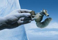 Ice Age 0