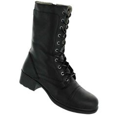 Cougar Womens Norton Nooch Waterproof Inside Zip Boot Black 9 M US * Want to know more, click on the image.