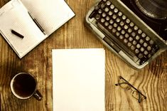 How many words should one write per day? - The Writer