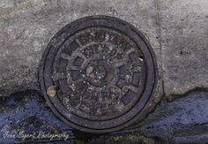 Tampa, Florida Sanitary Sewer