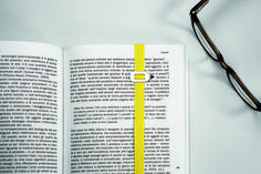 Word-by-Word Bookmarks