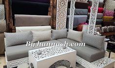 SALON MAROCAIN HANNACH - salon marocain spécialiste du salon marocain, salon sur mesure, salon au porte de Paris, décoration et artisanat marocain , location de tente berbère , tapis pouf lanterne marocaine.