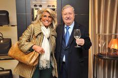 Luciana Bossi, Gianvalerio Lombardi Straw Bag, Bags, Fashion, November, Handbags, Moda, La Mode, Dime Bags, Fasion