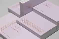 Nuestro último trabajo de rebranding para Lotus Studio, uno de los estudios más importantes de vídeos y editoriales de bodas. Una vez más destacamos la importancia de las buenas relaciones con los clientes, donde el proceso y el resultado final siempre so…