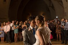 First Dance, Mr&Mrs West, The Tithe Barn Hampshire UK