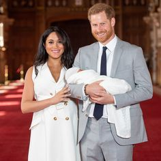 Congratulations Prince Harry and Meghan Markle he is absolutely adorable . from Congratulations Prince Harry and Meghan Markle he is absolutely adorable . Meghan Markle, Prinz Philip, Prinz William, Chloe Sevigny, Kate And Meghan, Prince Harry And Meghan, Big Little Lies, Sharon Tate, Jessica Chastain