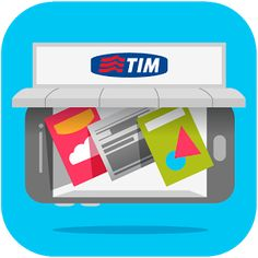 TIM banca
