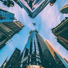 Cities - trending images of cities from around the world on We Heart It Photographie New York, Art Photography, Travel Photography, Concrete Jungle, Adventure Is Out There, Oh The Places You'll Go, Adventure Travel, Beautiful Places, Scenery