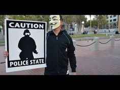 awesome ANONYMOUS ALERT about MARTIAL LAW and FEMA (2016) All american people need to see this - pls share Best Quotes - Political Humor Check more at http://bestquotes.name/pin/71195/