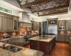 41 Best Saltillo Tile Images Spanish Style Homes