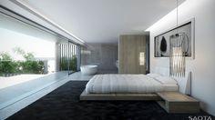 @maan_ngo Boyle Residence by SAOTA (4)