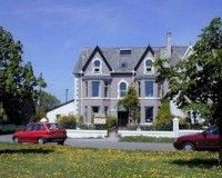 The Rosemont, Yelverton, Devon, Dartmoor National Park. Bed and Breakfast Holiday Accommodation in England.