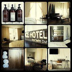 GUTHRIE : ACEホテルのオーナー:Alex Calderwood(アレックス・カルダーウッド)