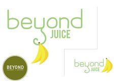 Just a fun rebrand of a local juicery!