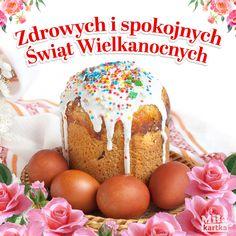 Diy And Crafts, Happy Birthday, Traditional, Holiday, Food, Easter Activities, Happy Brithday, Vacations, Urari La Multi Ani