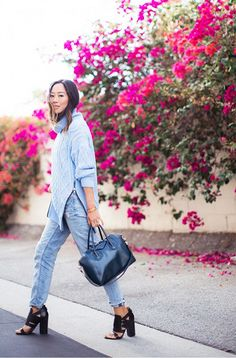 Tuesday Ten: March Style Ideas