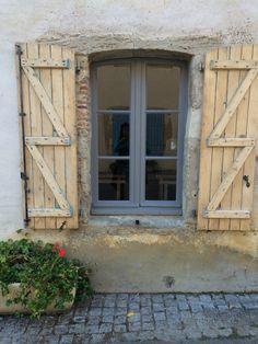Ral 7030 stone grey doors window pastorijstijl for Fenetre ral 9007