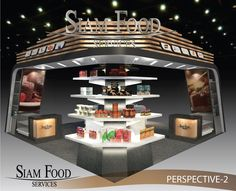 siam-food-exhibition-booth-02.jpg (1601×1300)