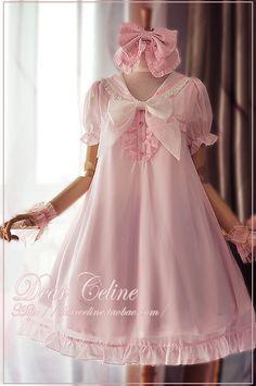 DC 14 collar Kindergarten Natsumi wind qingyin Navy doll dress - four color into - Taobao