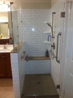 Best Bath Fitter Designs Images On Pinterest Bath Fitter - Average cost of new bathroom installation