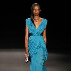New York Fashion Week | EL MUNDO