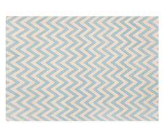 Teppich NARESH 120 x 180 ccm, 164,- EUR Westwing