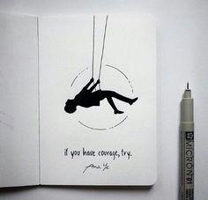 new Ideas art journal inspiration pencil Art Journal Pages, Drawing Journal, Bullet Journal Art, Journal Quotes, Bullet Journal Inspiration, Journal Aesthetic, Aesthetic Art, Aesthetic Drawing, Kpop Aesthetic