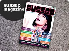 if only a LAs did this Your link to Sussed Magazine @newhamSUSSED on twitter Buy Dresses Online, Shoe Brands, Magazine, Twitter, Link, Blog, Design, Women, Women's
