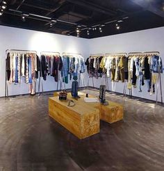 Isabel-Marant-Central-Ice-House-Street-New-Shop-pix-(2)