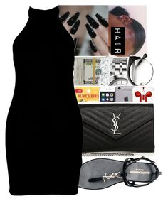 """""""Hello Ego 