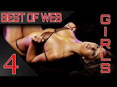 NEW BEST OF WEB 4 GIRLS 2014 (+playlista)