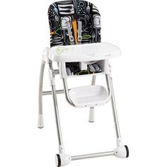 Evenflo High Chair : $39 (reg. $90) http://www.mybargainbuddy.com/evenflo-high-chair-39
