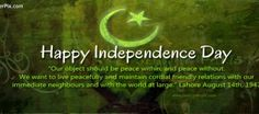 Pakistan Meri Jaan Hai – Dil Dil Pakistan – Independence Day FB Cover Photo