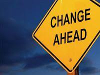 #vivapositivamente @sustentabilizar discute a sustentabilidade efetiva nas empresas (é preciso ter pessoas engajadas). http://www.sustentabilidadecorporativa.com/2012/05/importancia-da-gestao-da-mudanca-para.html