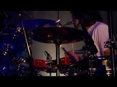 9mm Parabellum Bullet - Mr.Suicide - YouTube