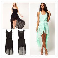 новый летний 2014 дамы долго зимняя шифон сексуальное платье макси теплый моды мятно-зеленый летние платья повседневные платья бренда 320,71