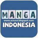 Gratis Android apk : Game Aplikasi Terbaru: Manga Indonesia apk - Free Download Manga Android ...