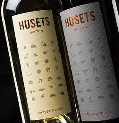 Et av de aller beste vinkjøpene Wine