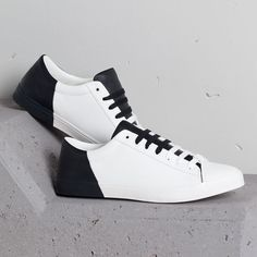 Shoes - Man - Man - Bershka United Kingdom
