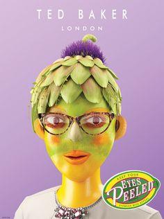 a4d17fcf5b TED BAKER LONDON WOMEN S FASHION OPTICAL FRAMES AND SUNGLASSES B719 PURPLE
